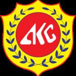 Abul Khair Group