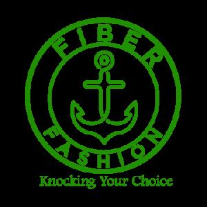 Fiber Fashion Logo