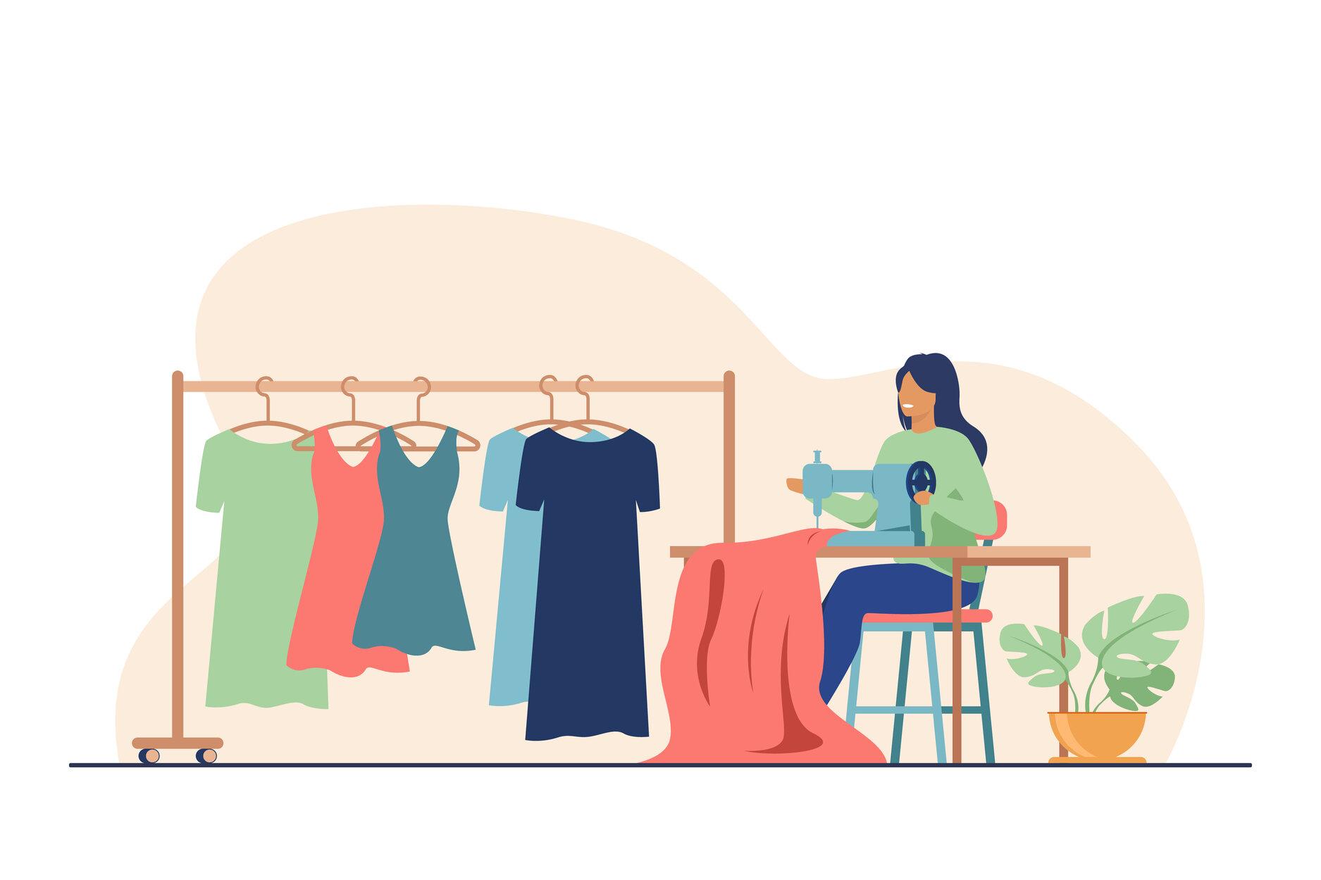 Garments manufacturer in Bangladesh Fiber Fashion