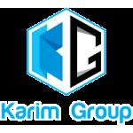 Karim Group