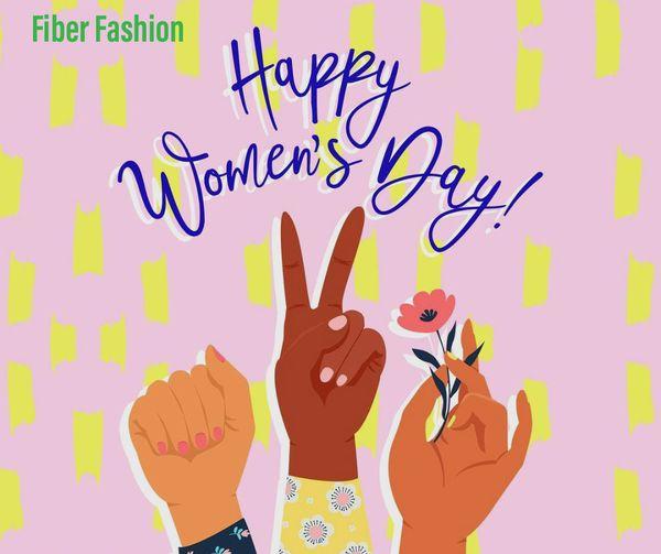 womens-day-celebration-at-fiber-fashion